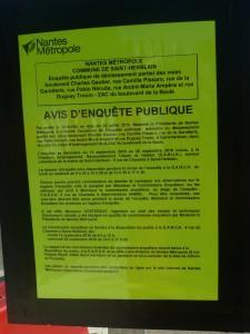 declassement-voies-sept-2016-2